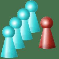 Teamcoaching und Teamentwicklung