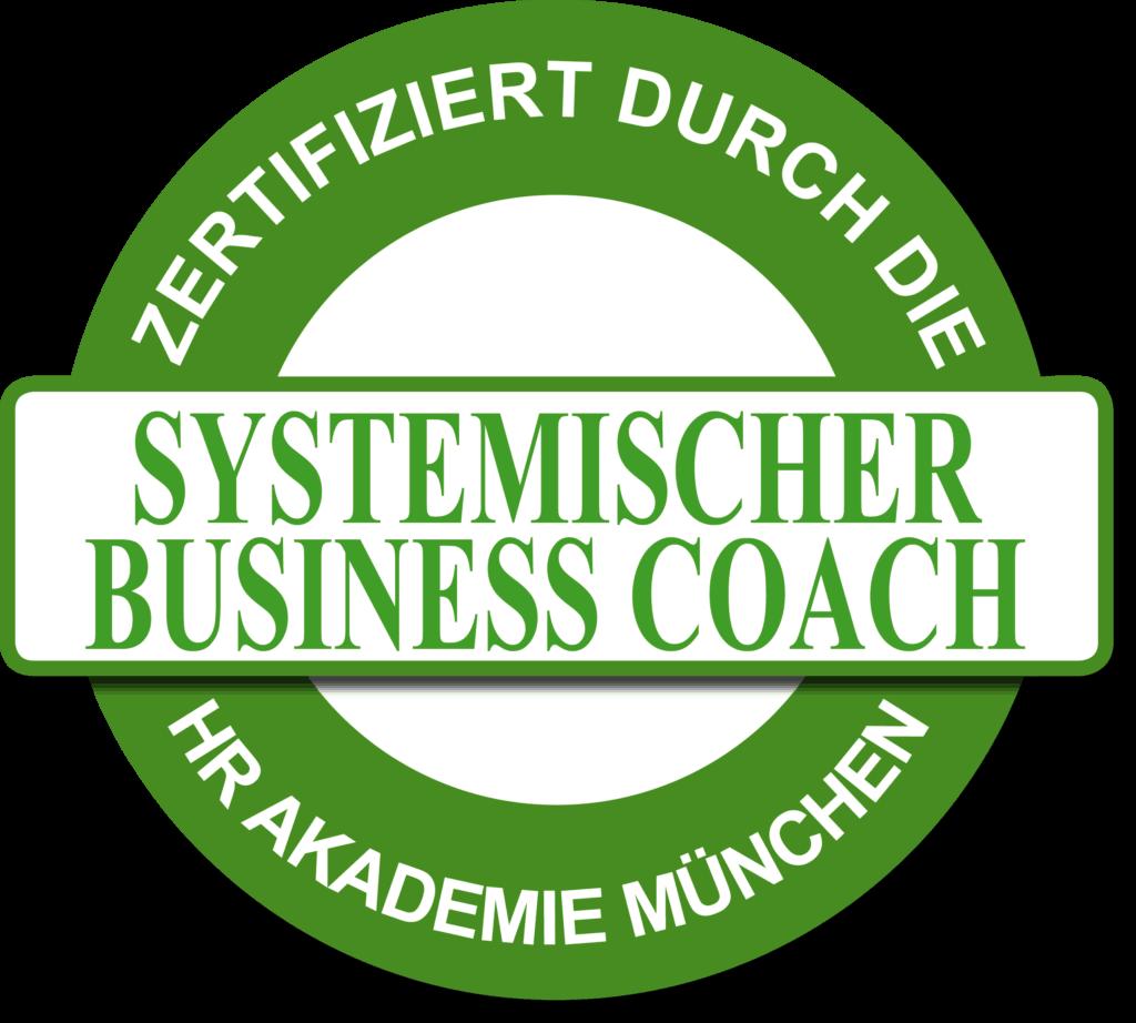 Claudia Feller Coach Erding HR Akademie München